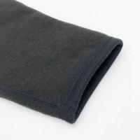 もちジョイ 丸首長袖シャツ(超極厚地)3Lサイズ